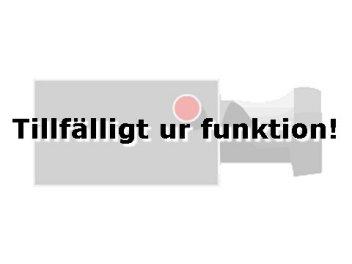 Webcam Göteborg, Göteborg, Västergötland, Schweden